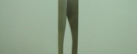 Escultura Maiores 104B
