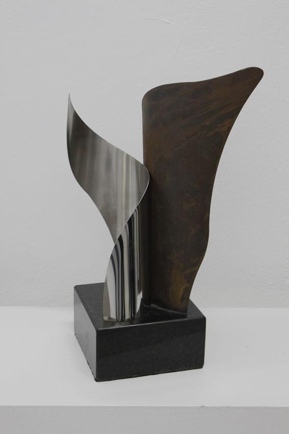 Escultura Médias 115