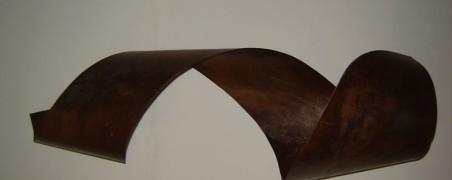 Escultura De Parede 39