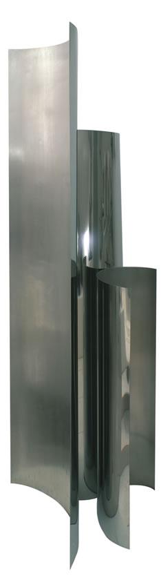 Escultura Maiores 42D