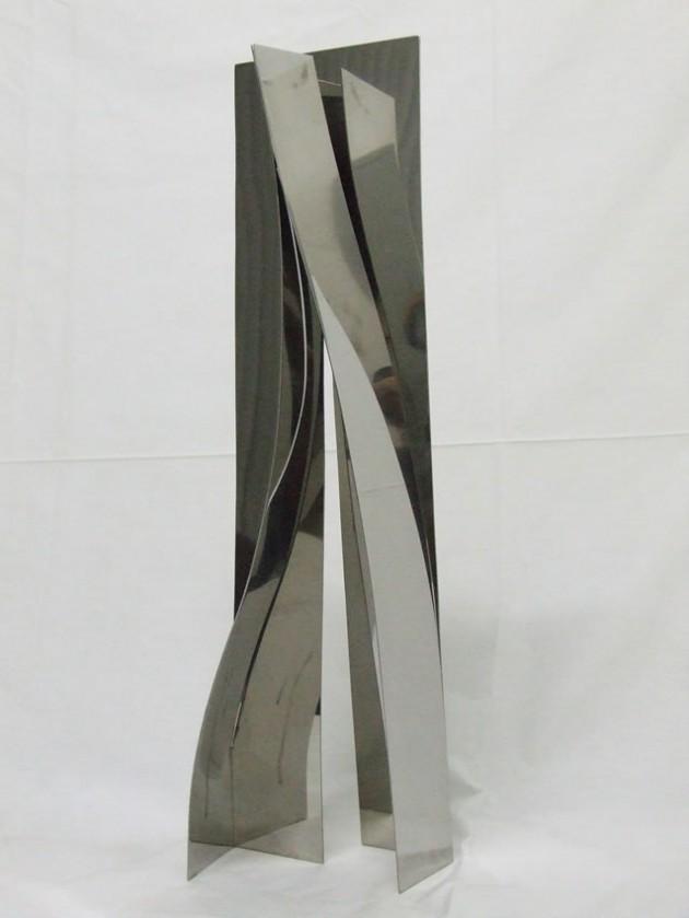 Escultura Médias 46M
