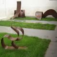Escultura Maiores 68