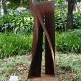 Escultura Maiores 46D