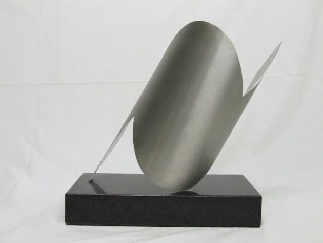 Escultura Menores 130