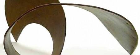 Escultura Médias 18E