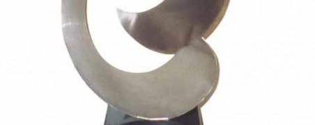 Escultura Médias 50A