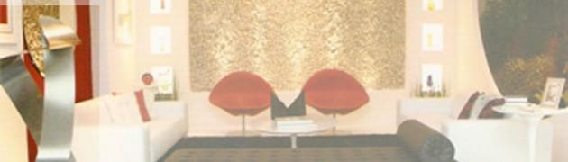 Sala de Estar – Mostra 2006