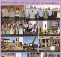 Revista Fotos e Festas