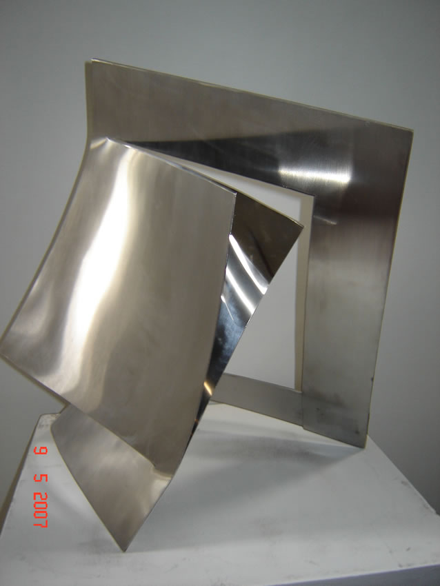 Escultura Menores 10C