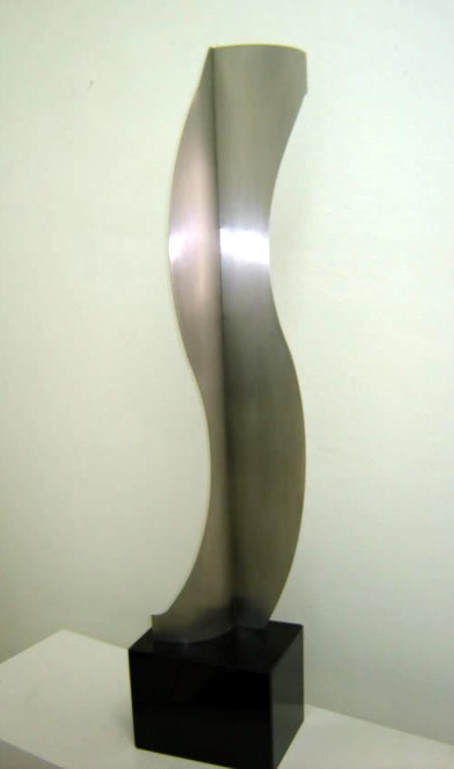 Escultura Maiores 108