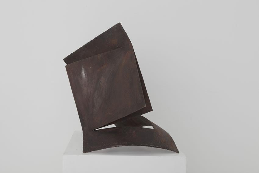 Escultura Médias 10D