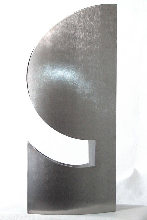Escultura Médias 114