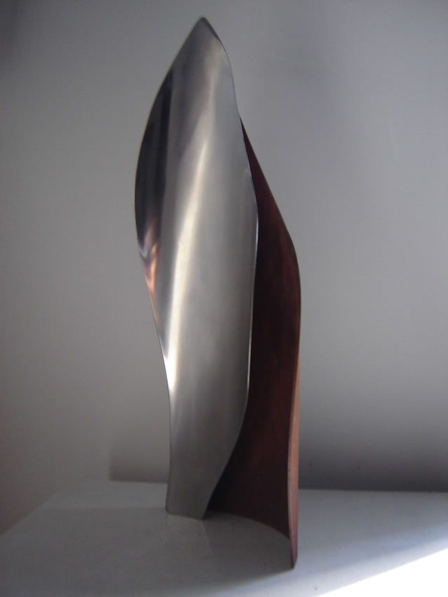 Escultura Menores 116