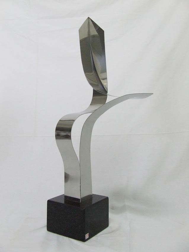 Escultura Médias 17E