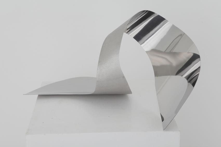 Escultura Médias 18G