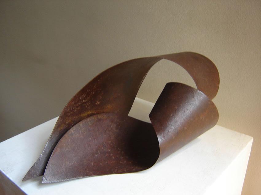 Escultura Menores 25