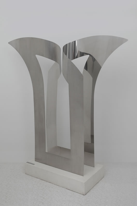 Escultura Maiores 36