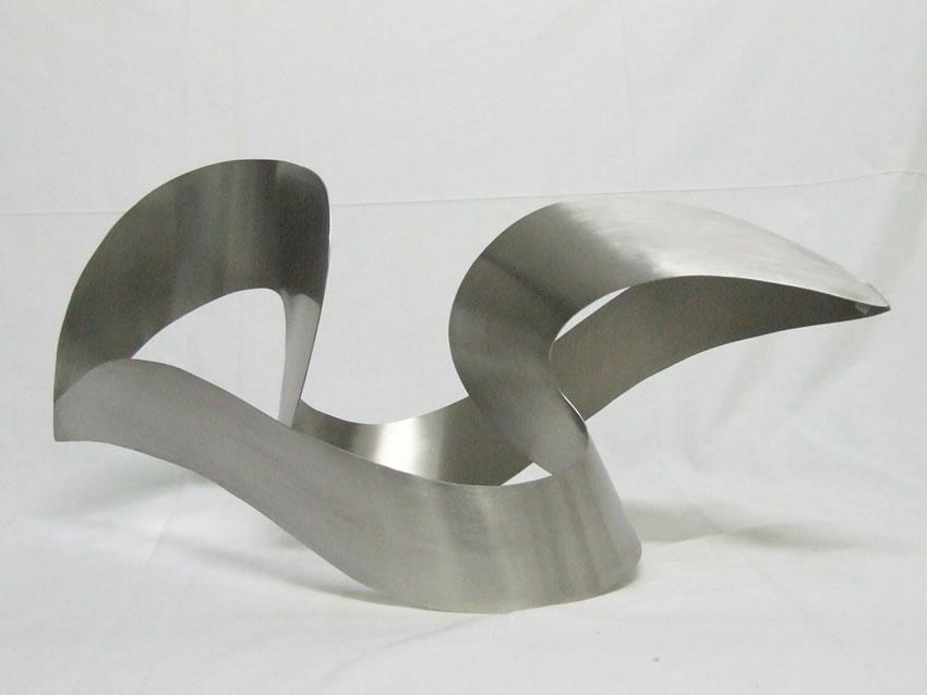 Escultura Médias 41