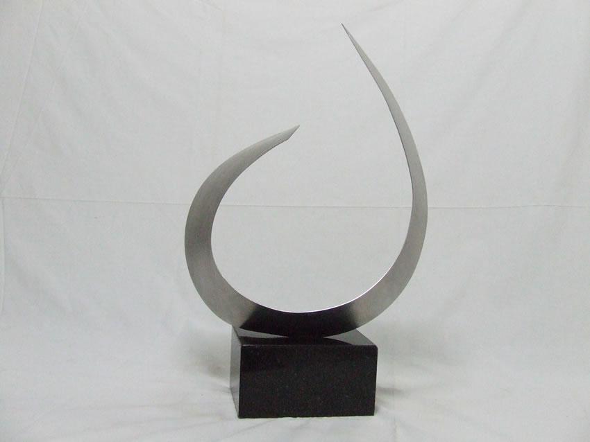 Escultura Menores 43