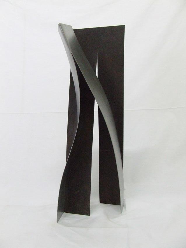 Escultura Médias 46F
