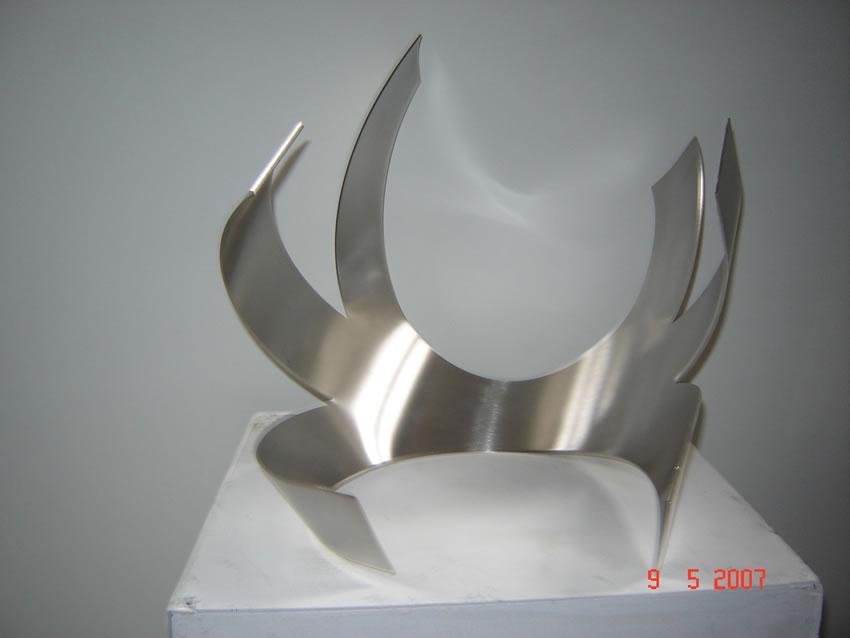 Escultura Menores 56