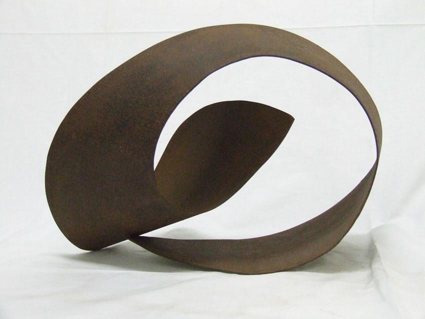 Escultura Menores 61