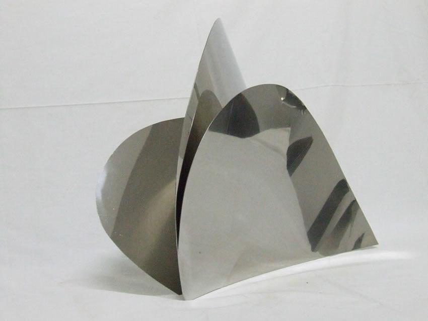 Escultura Menores 63