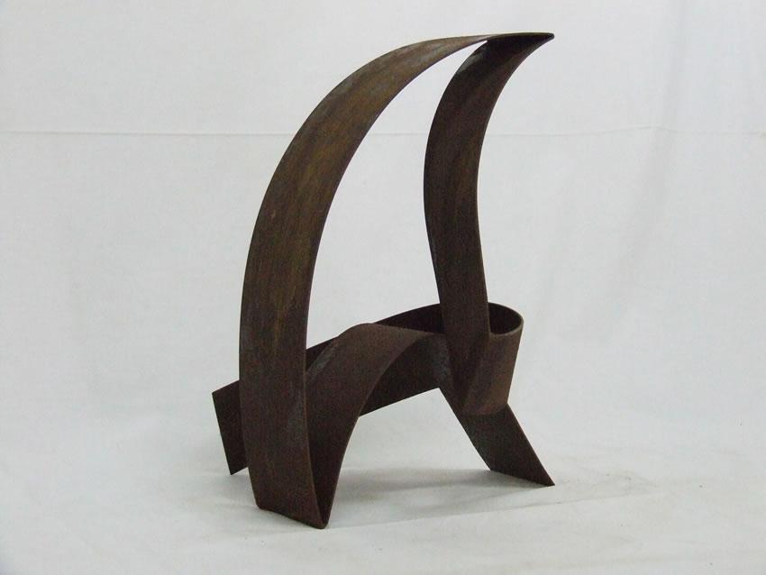 Escultura Menores 69