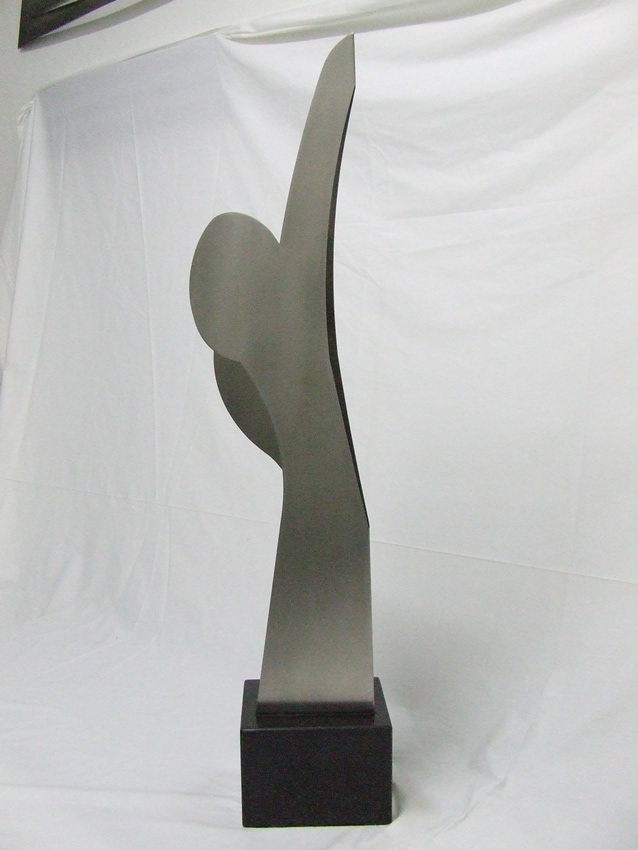 Escultura Maiores 82