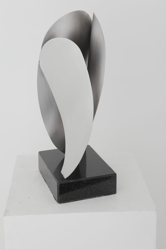 Escultura Médias 84