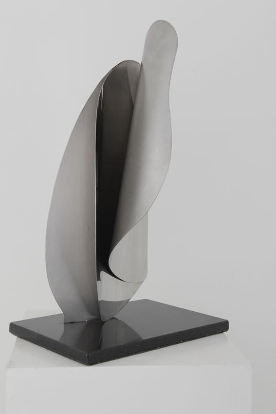 Escultura Médias 88