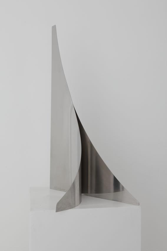 Escultura Médias 92