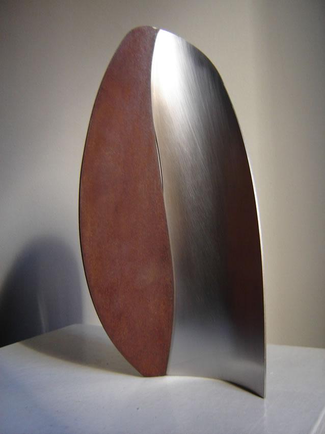 Escultura Menores 122