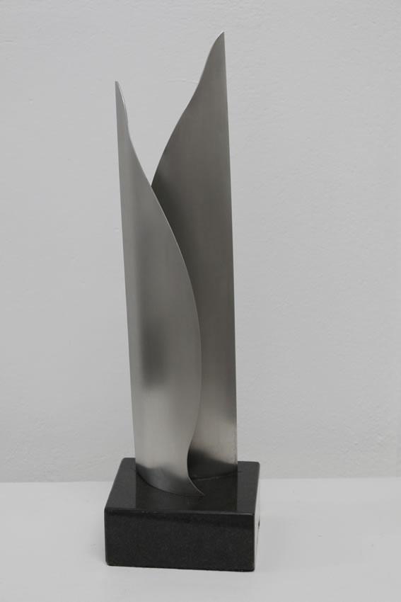 Escultura Médias 140