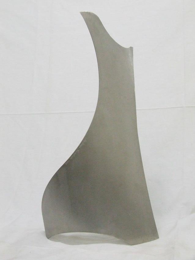 Escultura Médias 142