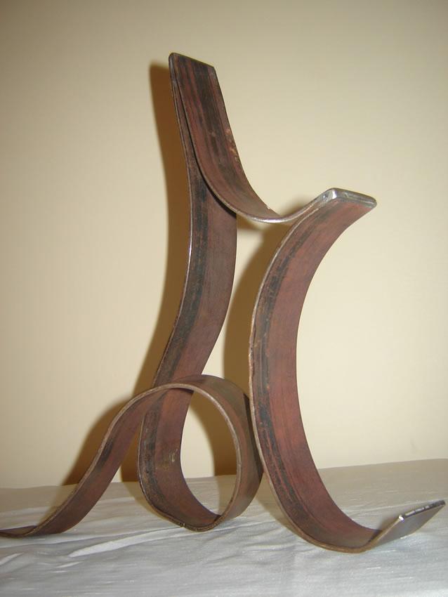 Escultura Menores 147