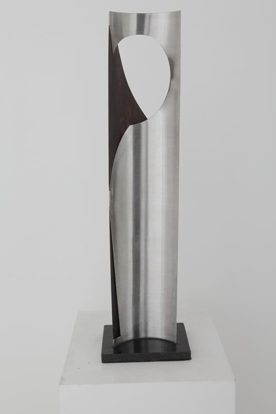 Escultura Médias 157