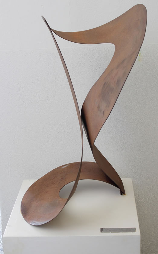 Escultura Medias 65D